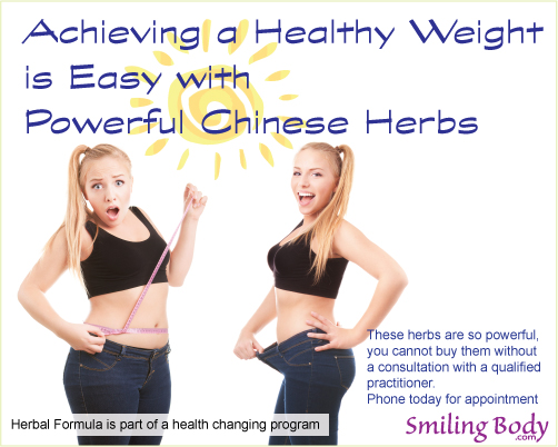 Smiling-Body-Healthy-Weight1