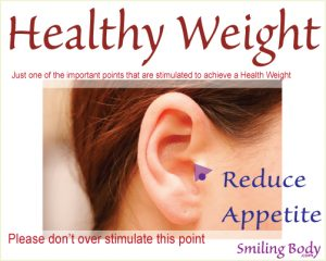 Tuina-Healthy-Weight-Ear